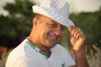 Акиф Абдурахманов