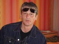 Kamen Yordanov