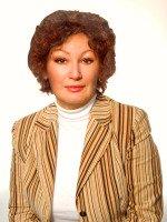 Elena Grigoryan