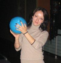Венера Валеева