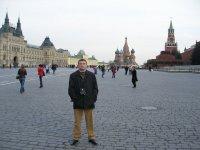 Андрей Висягин