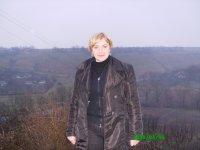 Ольга Баранкевич