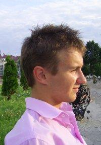 Александр Блашко
