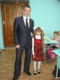 Дмитрий Вернер