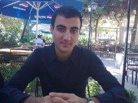 Samid Abdullayev