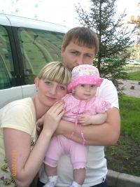 Евгений Вусик