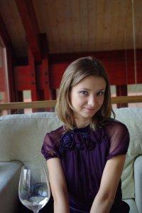 Svetlana Oleshkevich