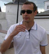 Тимур Белоусов