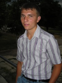 Антон Братанов