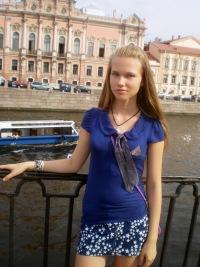 Julia Tihonova