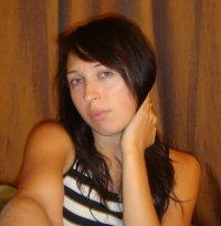 Ирина Анастасиева