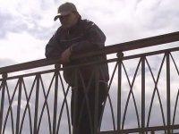 Егор Буренков