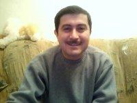 Elnur Asadov