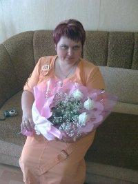 golaya-nizhniy-lomov