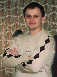 Геннадий Байбара