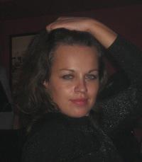 Майя Валькова