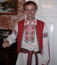 Yuri Pavlov
