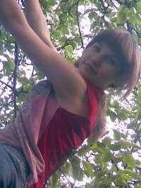 Вита Высоцкая