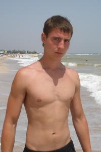 Artem Galkin