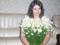 Ирина Богаченкова