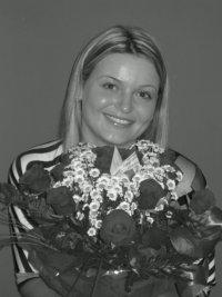 Juliia Ivanchikova