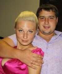Ольга Автина (Наумова)
