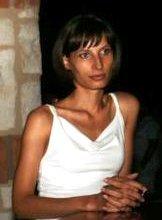 Kristiana Atanasova