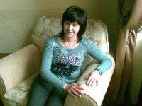 Марія Андрієнко