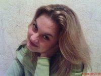 Роза Гайнанова