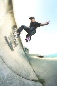 Skate Destroy