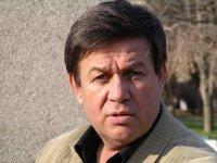Александр Булейко