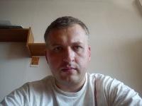 Дмитрий Беленьков