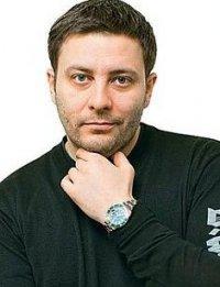 Павел Аристархович