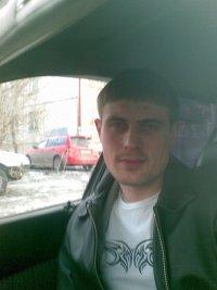 Вячеслав Анистратов