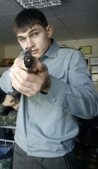 Рафаэль Азизов