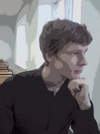 Alex Zhidkov
