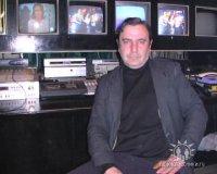 Petro Robakidze