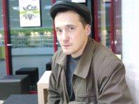Дмитрий Ветчанин
