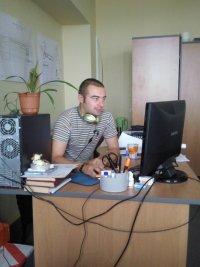 Руслан Анохин