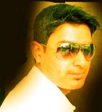 Chandan Bisht