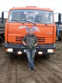 Юрий Водопьянов