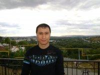 Руслан Ахматов
