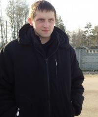 Дмитрий Бурдюк