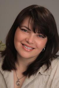Renata Safina