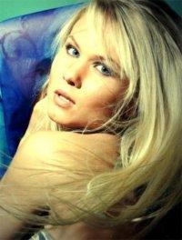 Kristina Kruger