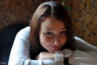 Polina Ermolaeva
