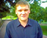 Sergei Smetanin