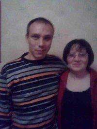 Денис Тремаскин