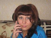 Валентина Анатольевна (Федотова)