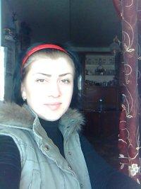 Olga Nikolenko
